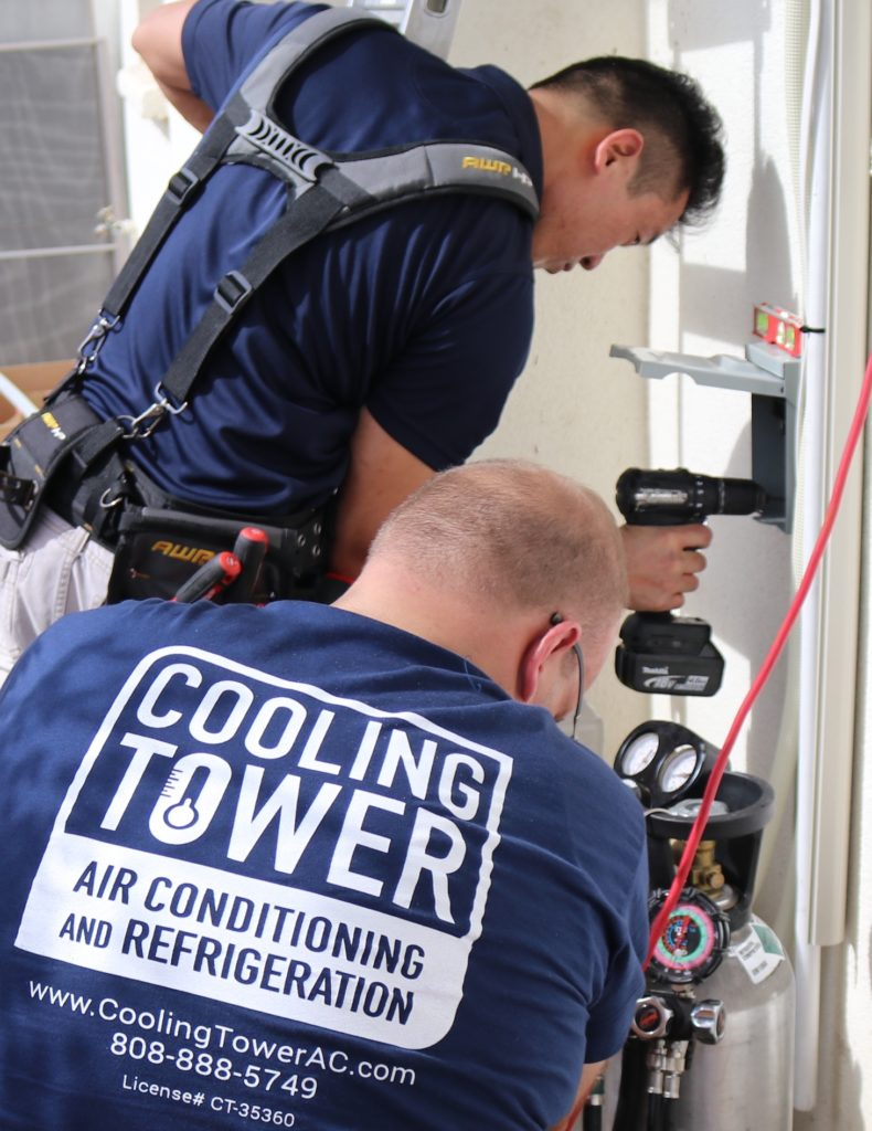 Dr-B-CoolingTower-AC-Working